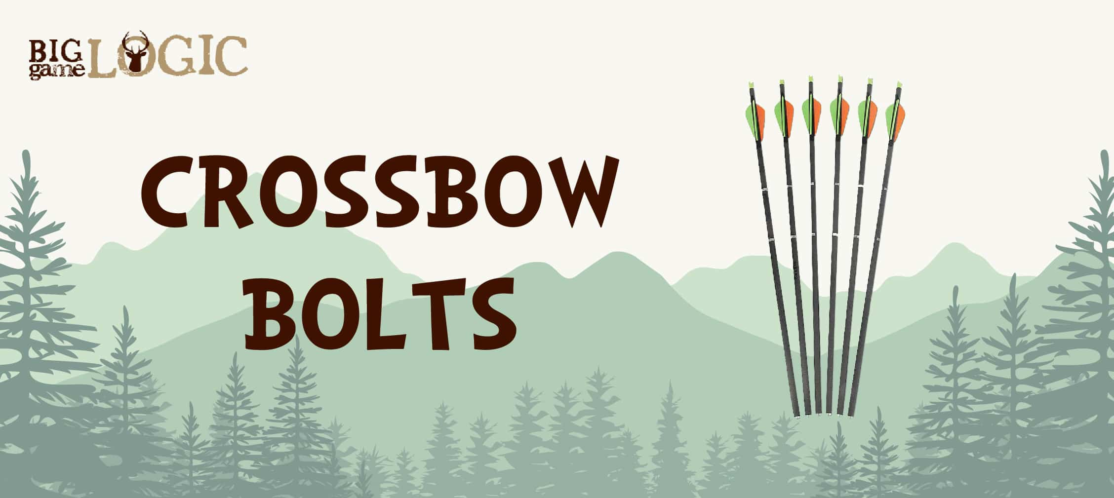Best Crossbow Bolts of 2019 – Complete Review - Big Game Logic