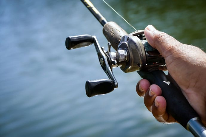 Best Baitcaster Combos of 2020 - Budget Picks, Plus More